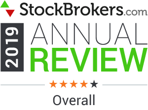 Stockbrokers Award